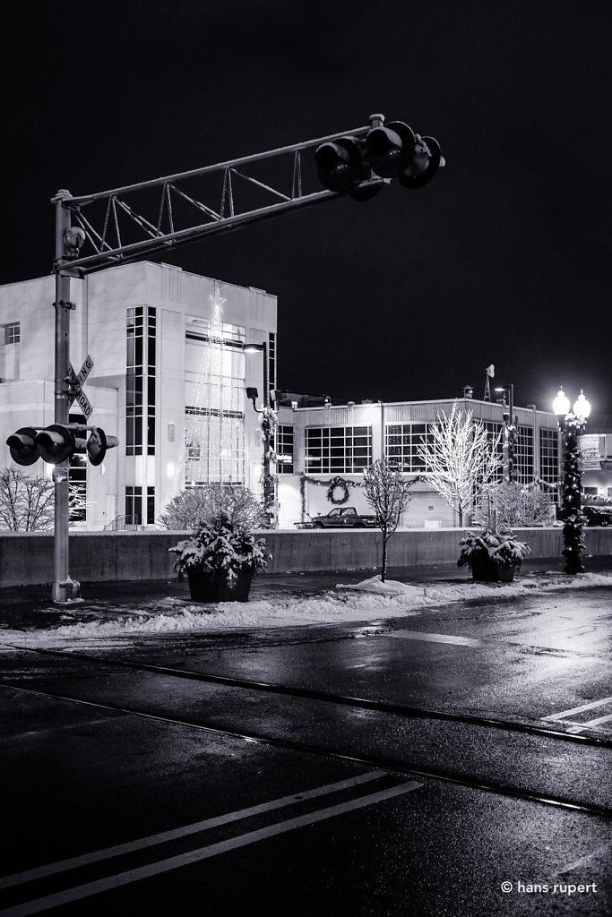 RRStar Press Building